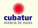 Cuba Tur 2018-